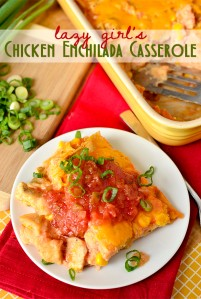 Lazy-Girls-Chicken-Enchilada-Casserole-01_mini