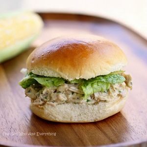 slow-cooker-chicken-caesar-sandwiches-wm
